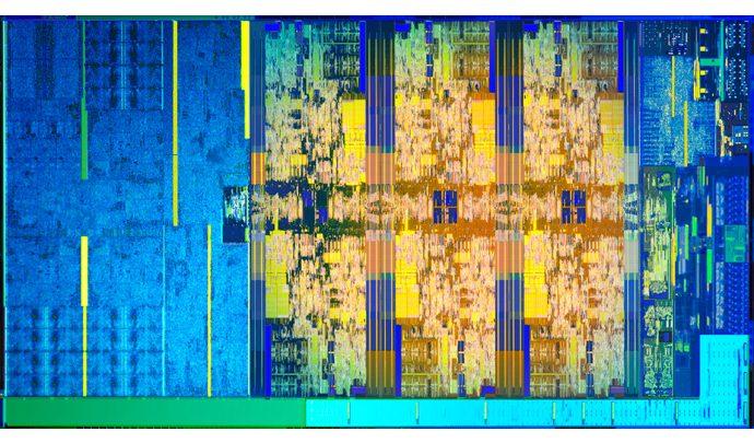 8th-Gen-Intel-Core-S-series-Die