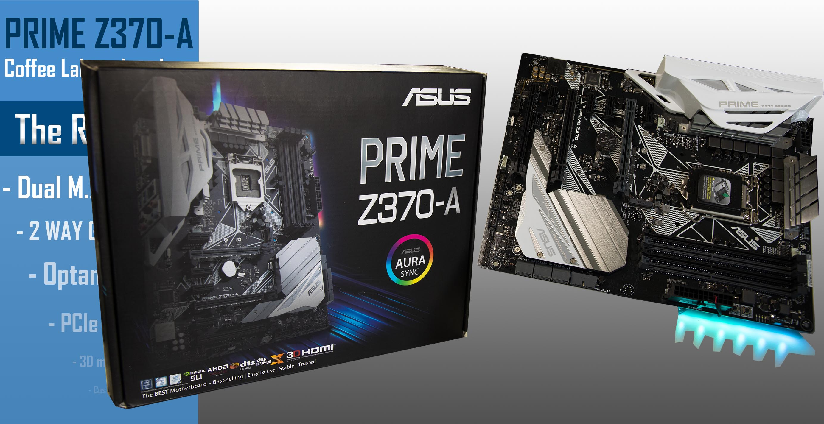 Prime z370 a hands on review laurent 39 s choice - Home design shows on amazon prime ...