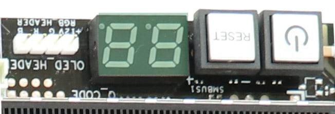 WS X299 Pro - QLED