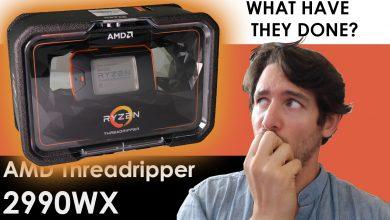 AMD_Threadripper_2990WX
