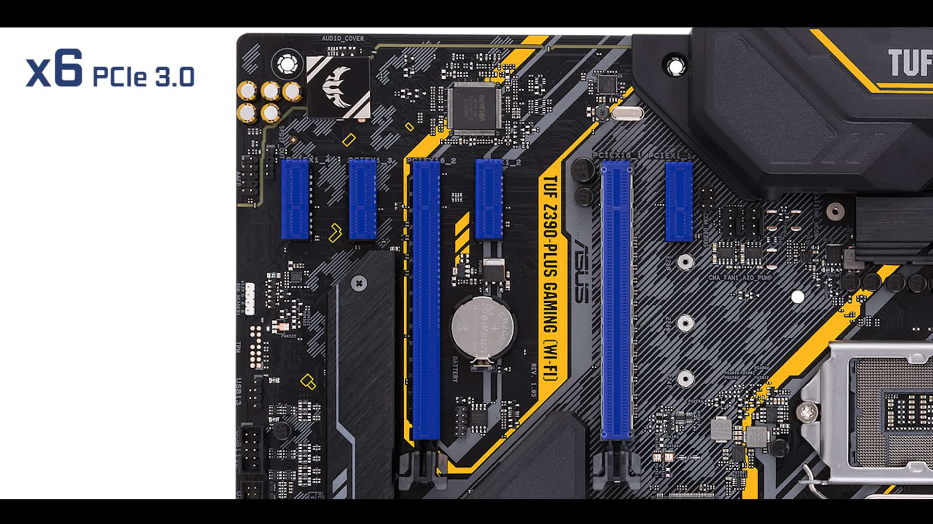 TUF-Z390-PLUS-GAMING
