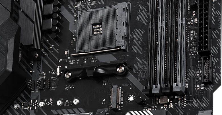 ASUS X570 motherboards, 12 ASUS motherboards specs & prices leaked
