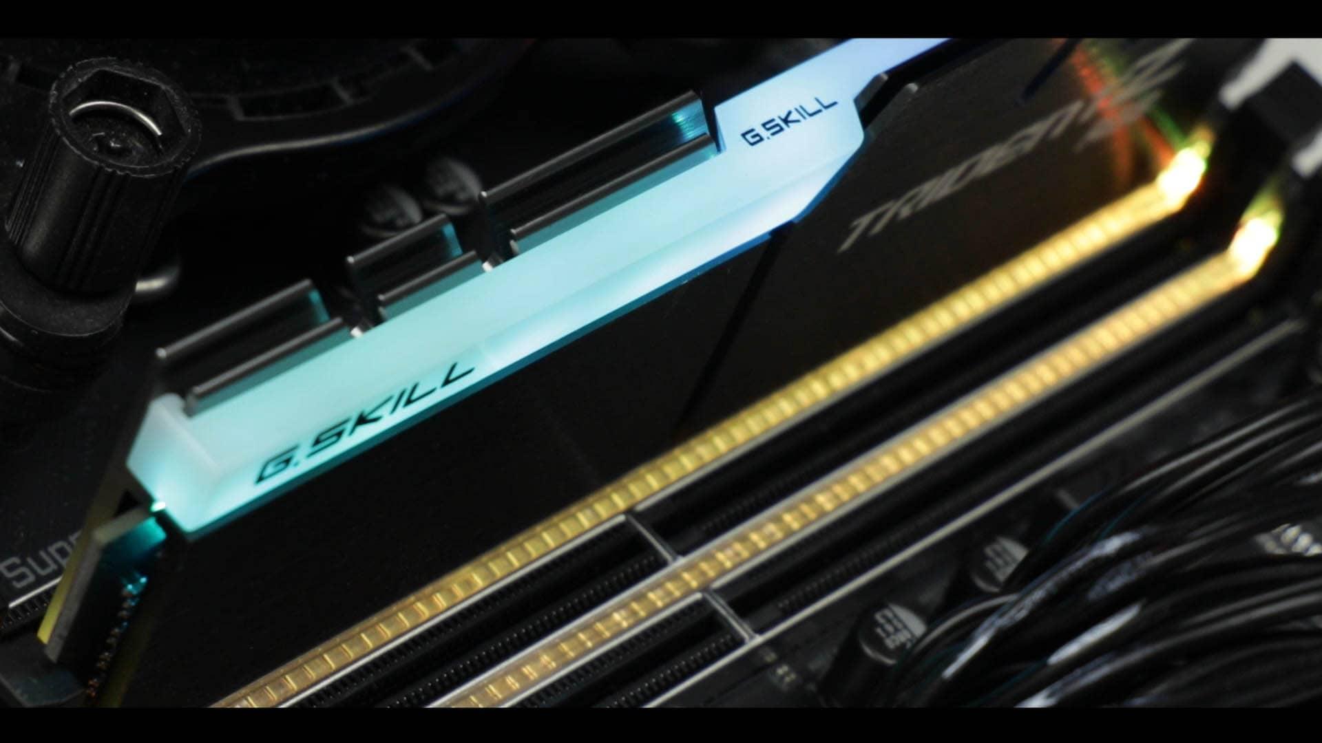 Z390 AORUS PRO WIFI (rev  1 0) - Laurent's Choice
